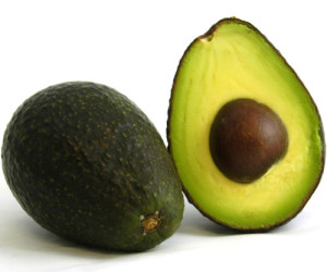 AVOCADO-hass-